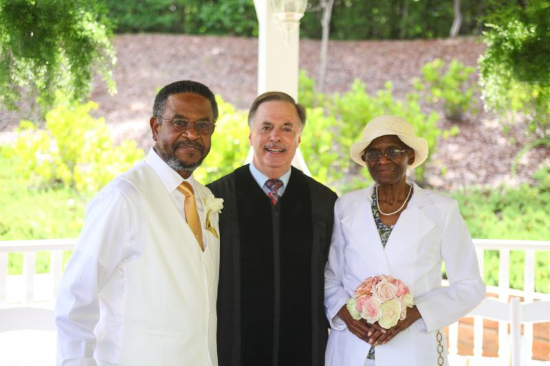 WEDDING MINISTERS OFFICIANTS JUSTICE OF PEACE MARRY ELOPE ATL GA