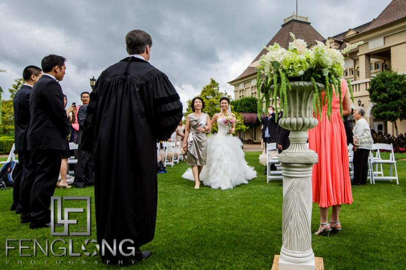 CHATEAU ELAN WINERY WEDDING VENUE CEREMONY OFFICIANTS MARRY ELOPE 770-963-7472