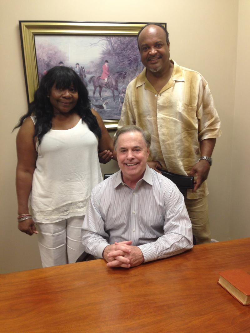 elope wed marry officiant minister justice of peace chapels judge atl ga gwinnet